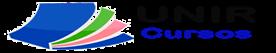 Logo Nova Cor Azul 02.png