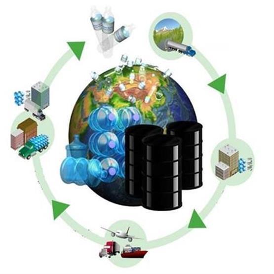 Licenciamento e legislação Ambiental