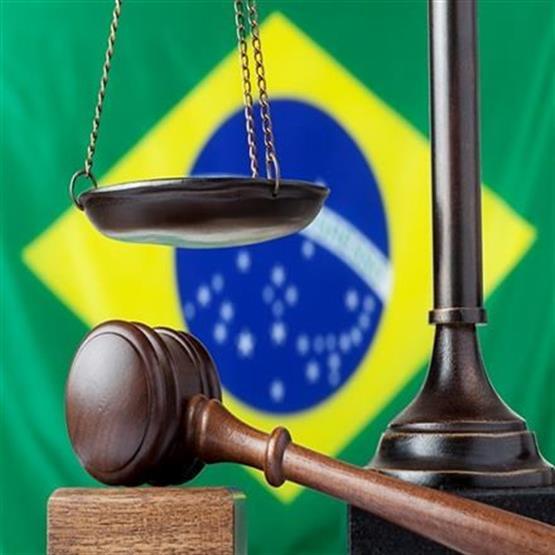 Organização dos Poderes - Legislativo, Executivo e Judiciário