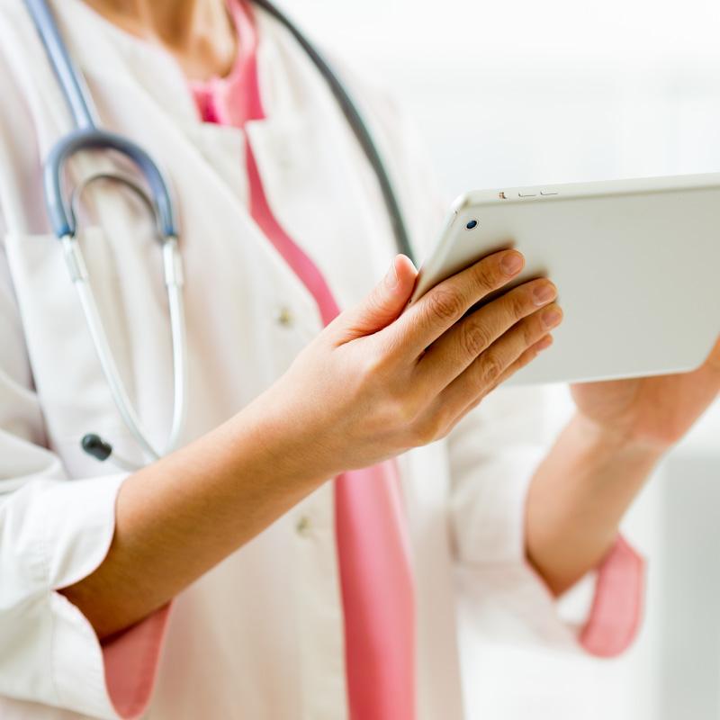 Cuidados e Atenção Pós-Cirúrgicos