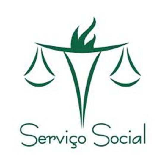 A ASSISTÊNCIA SOCIAL E O SEU PAPEL NA RESSOCIALIZAÇÃO