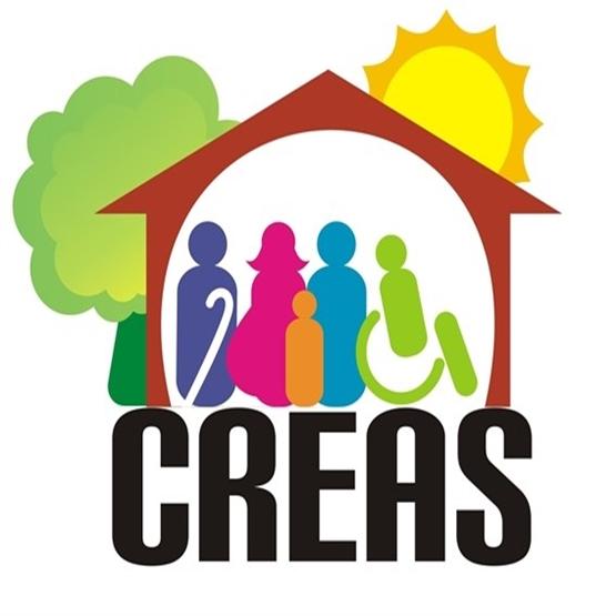 CRAS E CREAS - O ASSISTENTE SOCIAL NAS POLÍTICAS PÚBLICAS