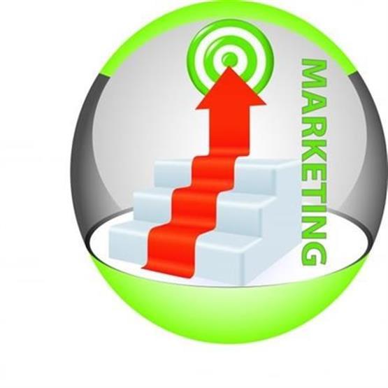 Marketing e Gestão Empresarial