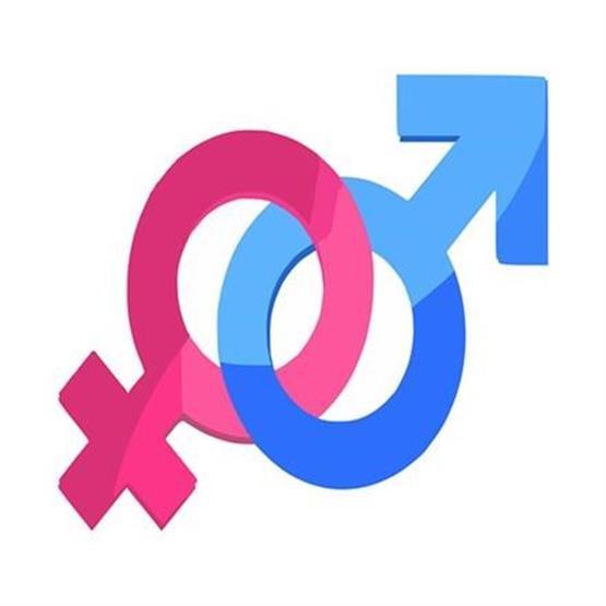 Sexualidade e a Educação